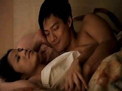 Karin Anna Cheung  People Ive Slept With