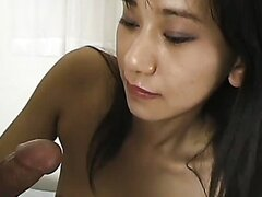 Young Japanese Doll Takes It Up The Ass. Part 2