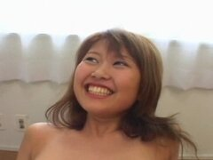 Hairy Asian babe here blowjob group pleasures
