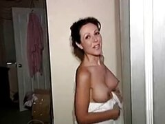 Celebrity: Amy Fisher Sextape
