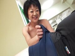 18 yearsold housewife penis sucking