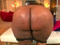 Biggest Asses Ever2 pt 2
