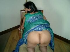 desi- busty BBW indian milf part 1