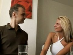 german amateur roleplay