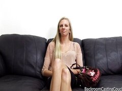 Teen Mom Assfucked and Inseminated