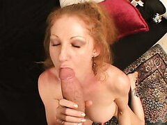 MILF POV 32. Part 3