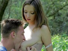 Lucie Wild Outdoors