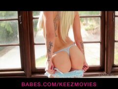 Babes - Stevie Shae - Winding Road