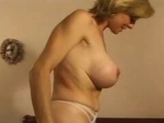 How I Fucked Neighbor MILF