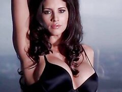 Hope Dworaczyk Shows Us That There's Hope For Us Yet