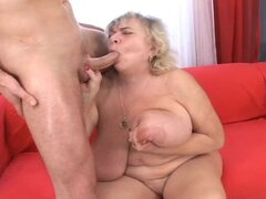 The sexiest fat babe Sara D...