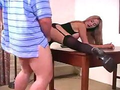 Hot Wife Rio pounded in her hot pussy