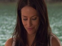 Esther Anderson - Home & Away