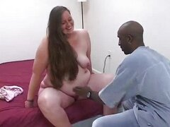 Barefoot and Pregnant 26 part 3