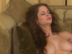 Emily Addison likes to play solo