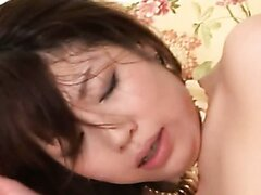 Extra hot anal tokyo groupsex
