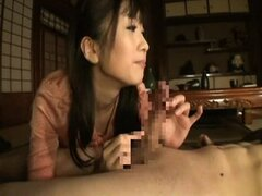 Hot japanese wifes cheating