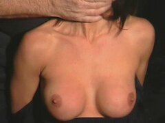 Tit Whipping 14