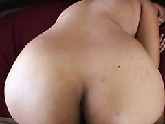 Squirt For Me POV 153. Part 3