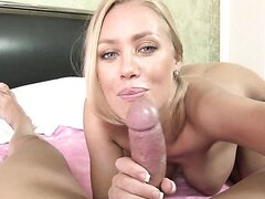 Tweets battle/Nicole Aniston. Part 2