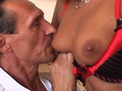 Italian Mature and Teen