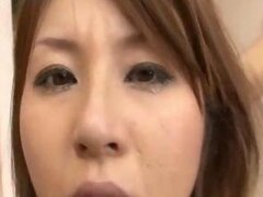 Japanese Race Queen Porn c023
