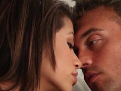 Veronica Rodriguez craves to be banged in her cute puss