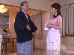 Erena Tachibana Japanese mature woman part3