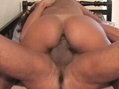 Homemade video 167