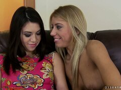Teaching Tiffany Doll how fun it is to play with anal toys will be exciting