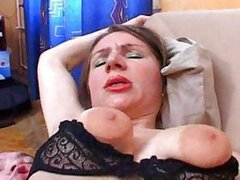 Pussy eating and oral in a great 69